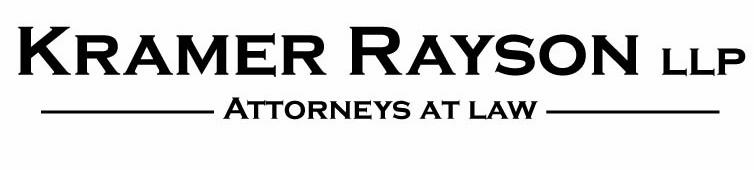 Image result for Kramer rayson logo